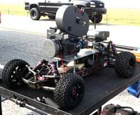 Vehicle effects by dennis mccarthy rc camera car gallery